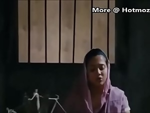 StepMom Son Sex Bangla Cosmic Sex part 2