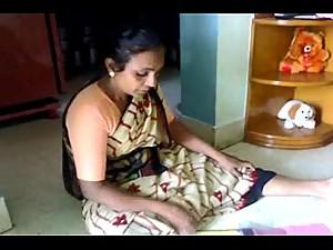 Kannada Son Rcording Step Mom