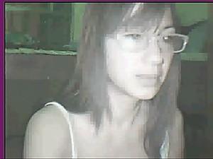 jeanie shows Boobs 1