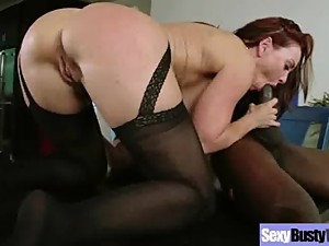 (janet mason) Hot Mommy With Big Juggs..