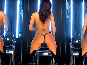 Clare Richards HD Porn Videos 720p More..