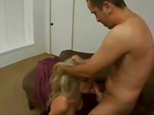 Ciera Sage HD Porn Videos 480p More..