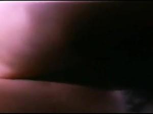 In Love 1983 (&#039_STRASTI&#039_) More..