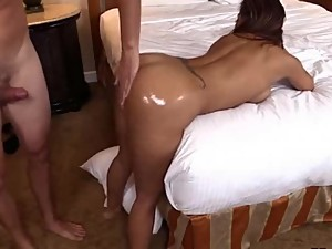 Amateur Doggy Orgasm 480p www.xxxnips.com