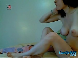 creampiegirls.webcam - Natasha plays..