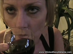 Fun Sex With Stepson On Holiday
