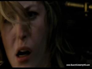 Gillian Anderson From SEXDATEMILF.COM -..