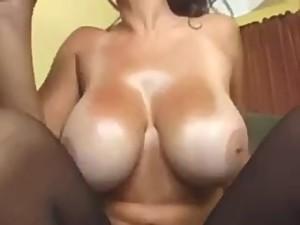 milfsonly.blogspot.com-Big Tits Mom