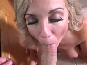 Free anal accident creampie fuck clips hard anal XXX