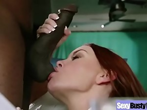 Hardcore Sex Scene With Big Melon Tits..