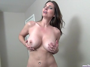 stepMom stepson Florida Trip Part 2 MILF..
