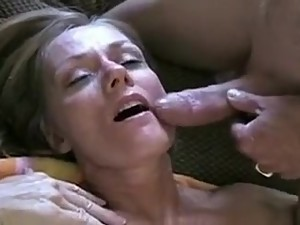 mother and son cumshots and creampies -..