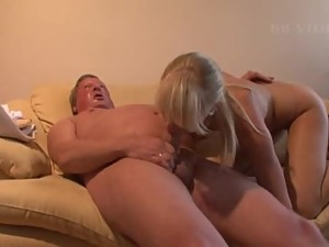 Reality - Real Family Sex - German Full..