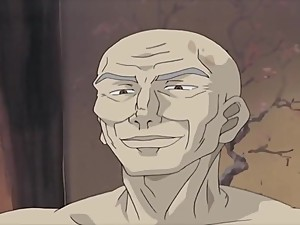 Best Horny Anime Mom Facial Cumshot