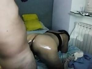 AMOR DONDE AS ESTADO