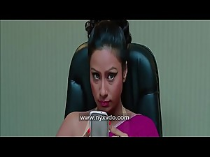 Desi Indian Lust Full Teacher #Part 1
