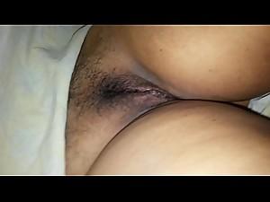 My Mom&#039_s Yummy Pussy (KAMA PUKU)