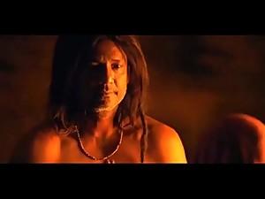 radhika apte scene bollywood parched movie