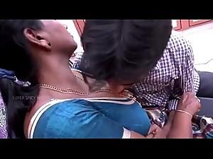 Telugu atha alludu.MOV